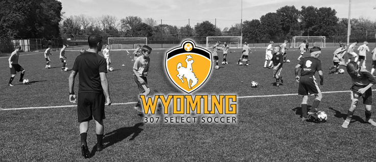 WyomingSoccer-307Select-logo