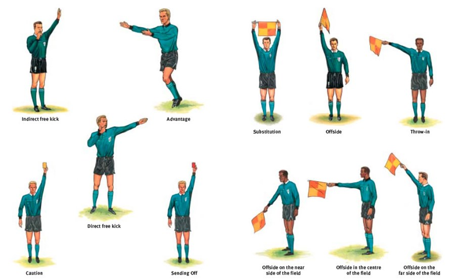 referee_signals