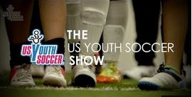 USYS_SoccerShow