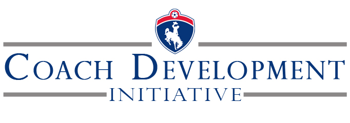 WSA Coach Development Initiative_Logo