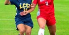 Wyoming Soccer Player Signed to NCAA Division 1 Contract.