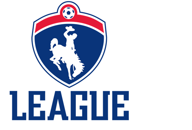WYOMING LEAGUE REGISTRATION IS NOW OPEN