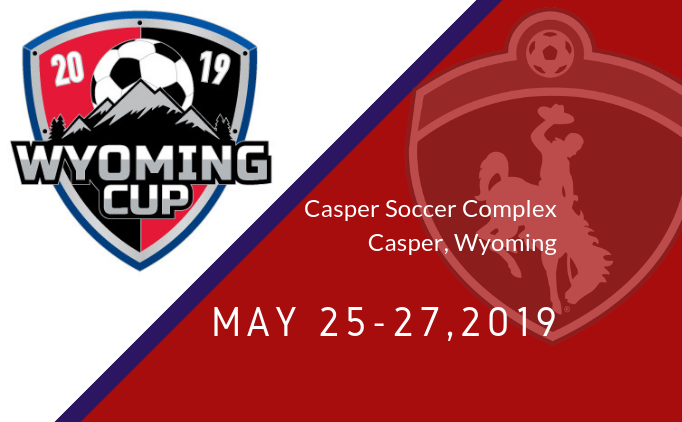Wyoming Cup and Championships