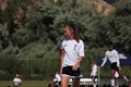 Wyoming Youth Soccer Player Selected for Regional Olympic Development Team