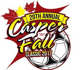 20th Annual Casper Fall Classic 2017_Proof (1)