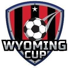 WY CUP LOGO