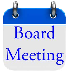 boardmeeting