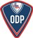 federation ODP logo vector -CO BRAND copy