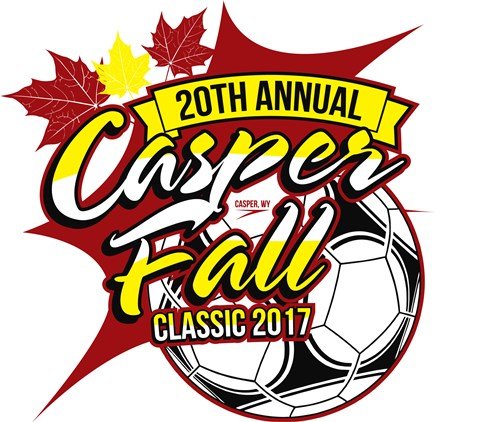 20th Annual Casper Fall Classic
