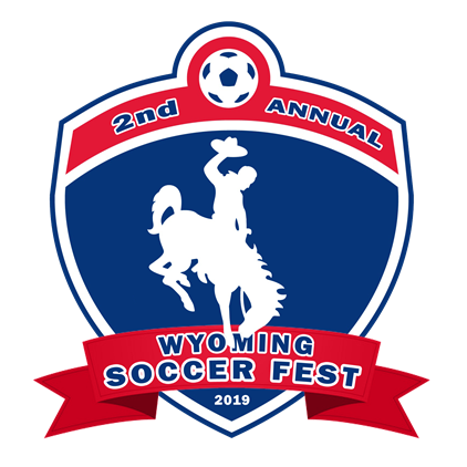 2nd Annual Wyoming Soccer Fest