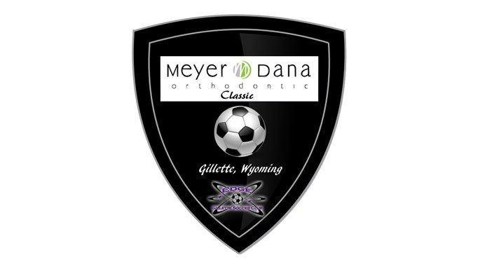Meyer Dana Orthodontic Classic