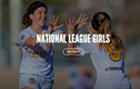 2018-19 US YOUTH SOCCER NATIONAL LEAGUE GIRLS WRAP UP PLAY IN LAS VEGAS