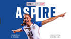 WNT CLOSES OUT 2019 SHEBELIEVES CUP WITH 1-0 VICTORY