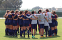U-23 WNT TO PLAY IN THORNS SPRING INVITATIONAL FOR THIRD STRAIGHT YEAR