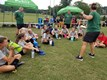 27 Players from South Carolina Youth Soccer selected for the South Regional Pool