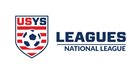 LEAGUES OVERVIEW: Explaining the National League and Conferences
