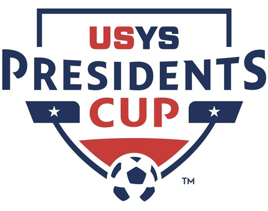 2019-2020 President's Medal Cup Tournament