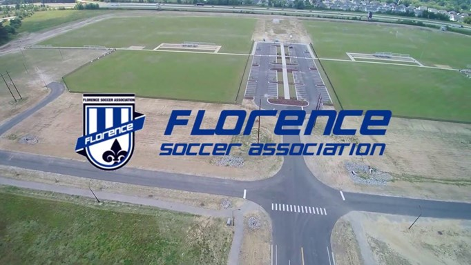 First Annual Florence Cup