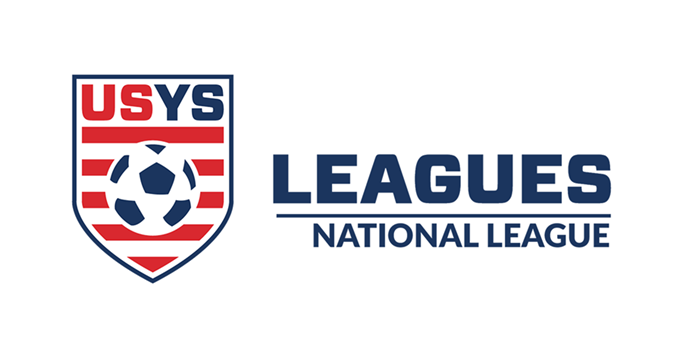 LEAGUES OVERVIEW: Explaining the National...