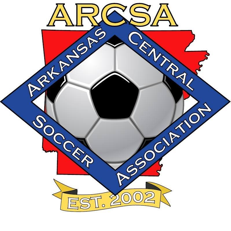 Arkansas Central Soccer Association