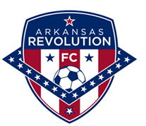 Arkansas Revolution
