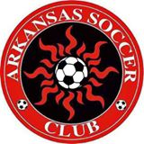 Arkansas Soccer Club