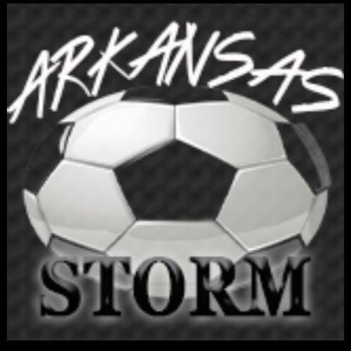 Arkansas Storm Soccer Club