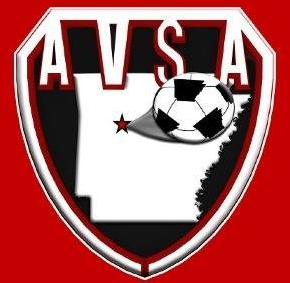 Arkansas Valley Soccer Association