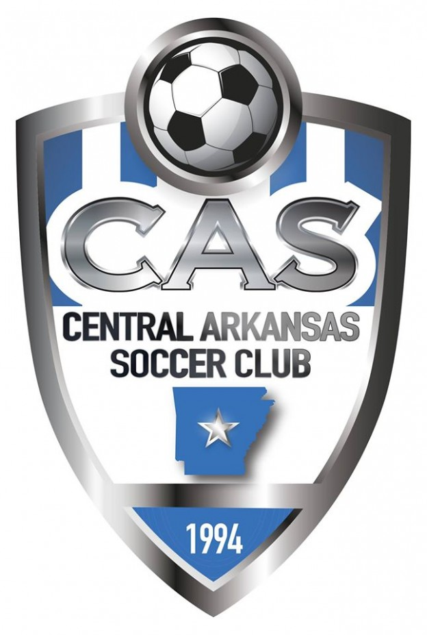 Central Arkansas Soccer Club
