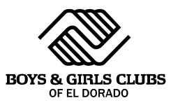 El Dorado Boys Club