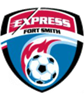 Fort Smith Express