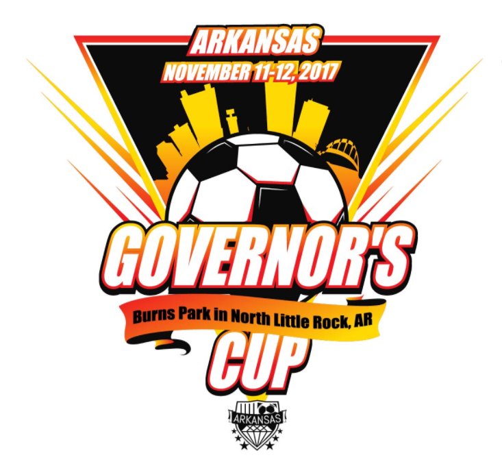 Gov Cup Shirt Design Fall 2017