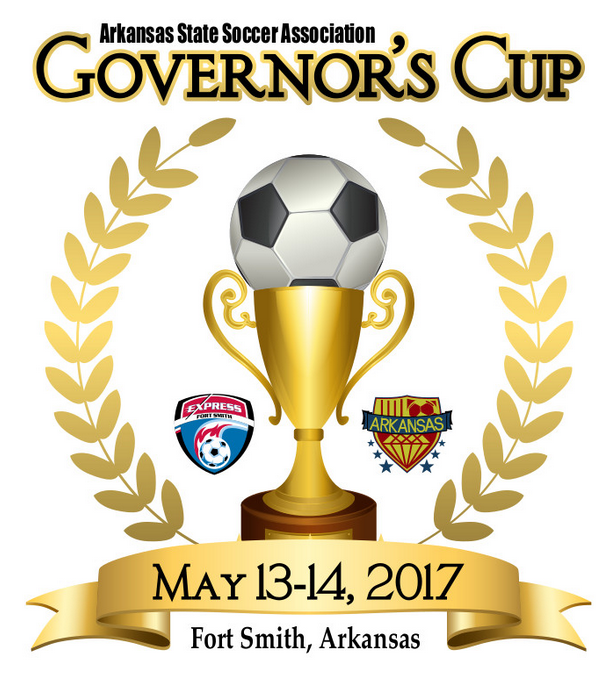 Governors Cup 17