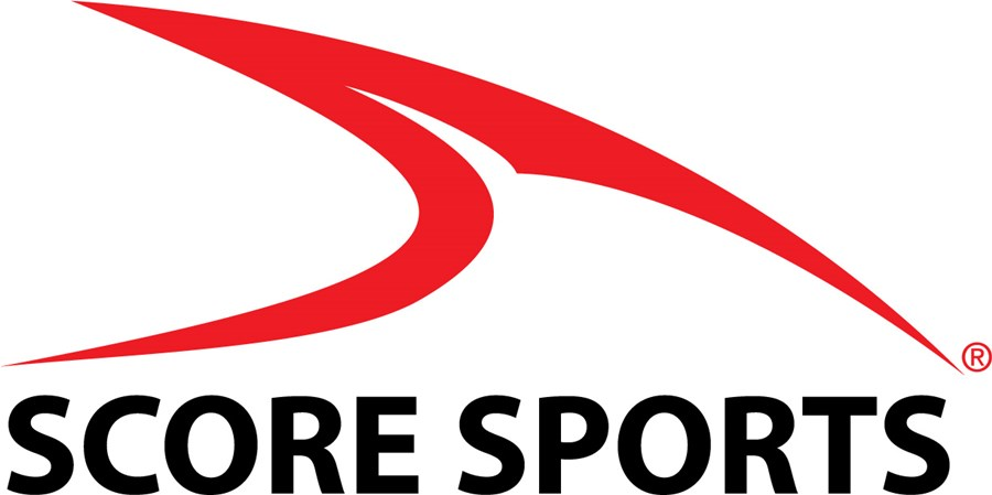 SCORE-SPORTS-LOGO