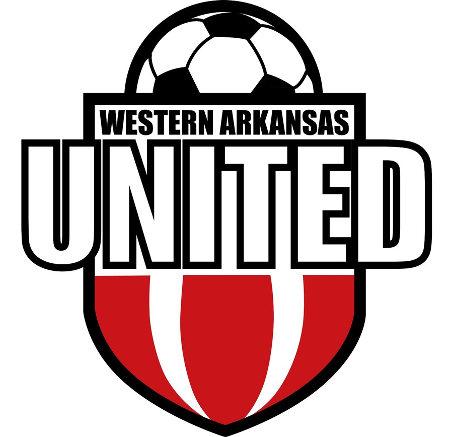 Western Arkansas United