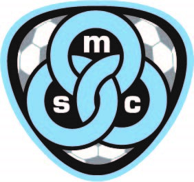 Maumelle Soccer Club new Logo