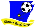 Sheridan Youth Soccer Association
