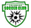 Sherwood Soccer Club