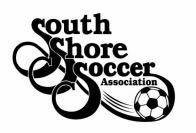 South Shore Soccer Association