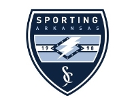 Sporting Arkansas