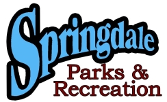Springdale Parks and Rec