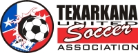 Texarkana United Soccer Association