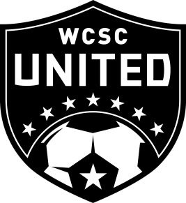 Washington County United Soccer Club