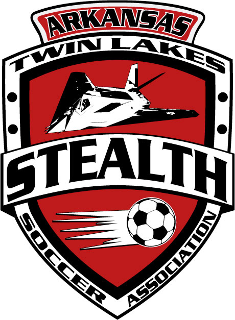 twin-lake-stealth-logo-2013