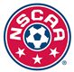 Dave Marshall named 2015 NSCAA Youth Girls Southwest Regional Coach of the Year!