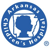 Donate to AR Children's & Hearts and Hooves