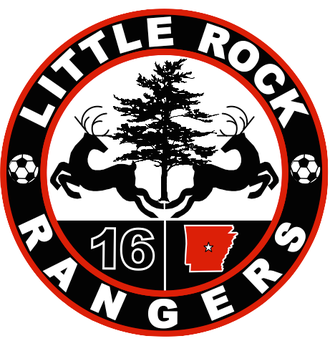 NPSL- Little Rock Rangers!
