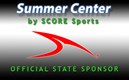 Get ready for your fall season with SCORE Sports!