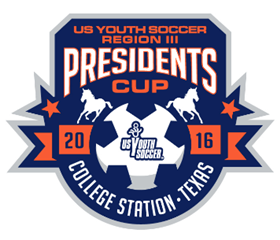 region iii presidents cup 2016 arkansas state soccer