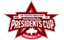 National Pres Cup 2017 Logo